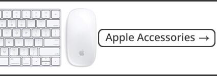 Shop Apple Accesories