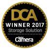 Digital_Camera-Awards